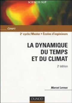 La-dynamique-du-temps-et-du-climat.jpg
