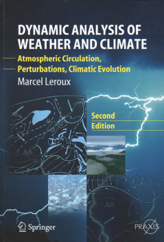 Leroux-dynamic-analysis-of-wather-and-climate.jpg