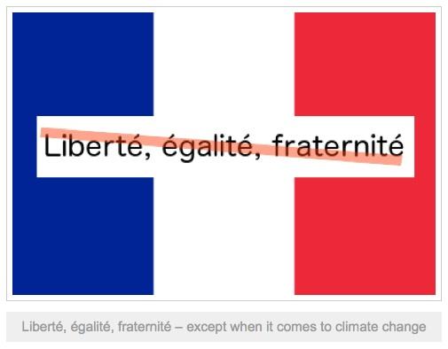 FrenchFlag WUWT