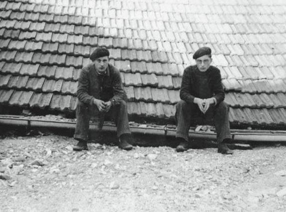 prats-de-mollo-9nov1940