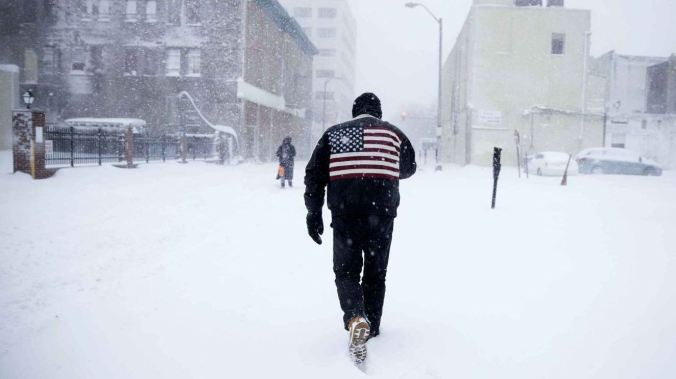 USA snow storm.jpg