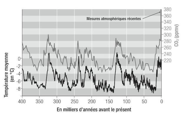 T vs CO2.jpg